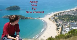 Apex Visas Reviews , New Zealand