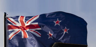 apex visas reviews New Zealand Study Visa